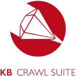 Logo - KB Crawl Suite_KBS - plein