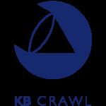 Logo - KB Crawl_KB C - plein