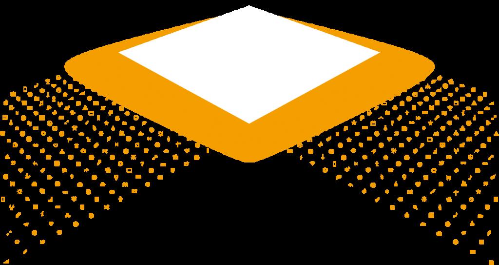 Visuel Produit - KB Platform