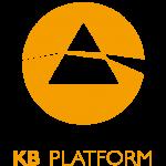 Logo - KB Platform_KB P - plein