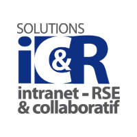 Salon Solution Intranet & Travail Collaboratif – RSE