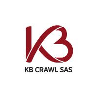 Communiqué du 29 Juin 2011 : Lancement de KB Crawl V5 en SaaS
