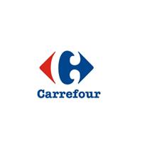 Carrefour renouvelle sa confiance à KB Crawl pour 2ans