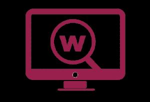 veille-logo