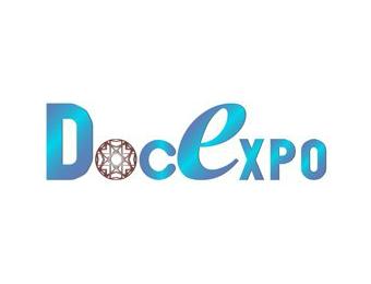 KB Crawl est présent au premier salon virtuel interactif marocain de la veille et de la documentation DocExpo