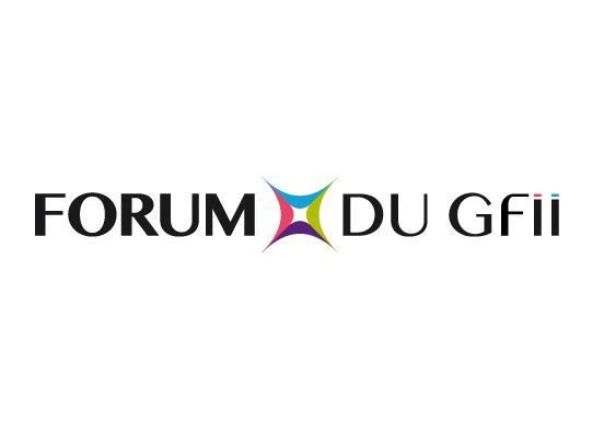 Forum GFII le Lundi 7 Décembre 2015, de 11h à 12h45. La chaîne de valeur de la veille : de la norme à l'action.