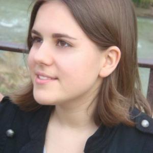 Fanny_Stochlinn