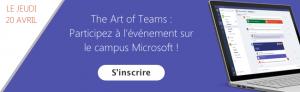 Microsoft-Teams-Banner-V1_02