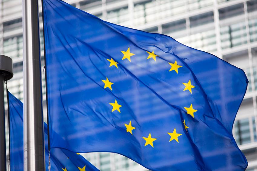 Protection de données, la nouvelle règlementation européenne bientôt en vigueur