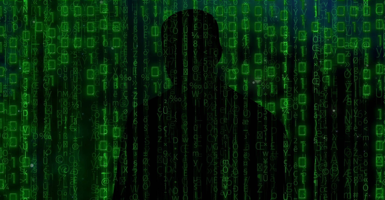 La cryptographie au service de la confiance numérique