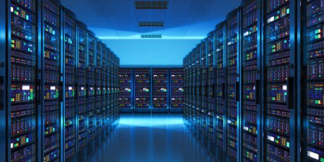 Microsoft ouvre 2 Data Centers en Afrique du Sud et s'impose comme le leader du cloud africain