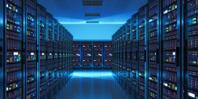 microsoft-data-centers-660x330