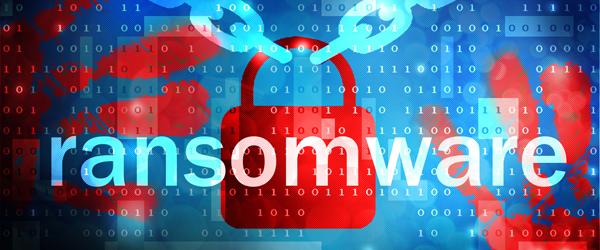 ransomware-600