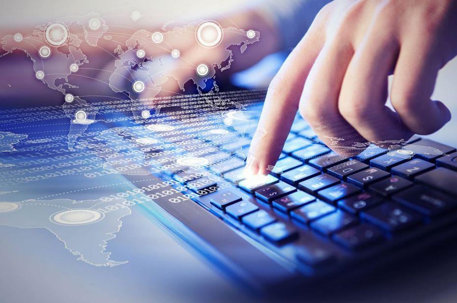 Quelles incidences de la protection des données personnelles sur le droit de l'entreprise ?