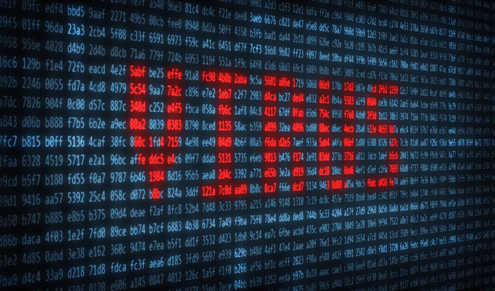 La plateforme d'assistance pour les PME victimes de cyberattaques est lancée