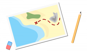 cartography-2074079_960_720
