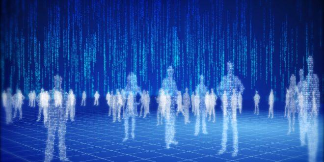 Confidentialité – Top 5 des risques de sécurité liés au Big Data