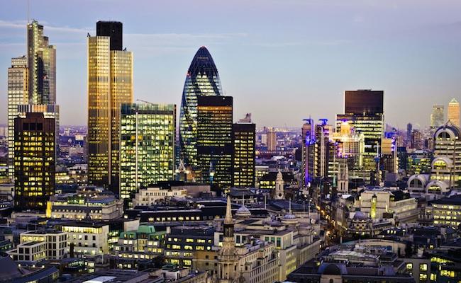 Protection des données: le Britannique Privitar lève 16 millions de dollars auprès de Partech Ventures