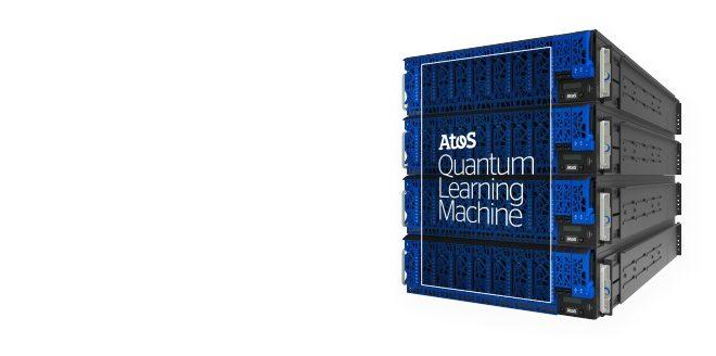 ordinateur-quantique-atos-660x328