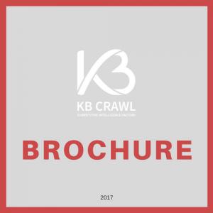BROCHURE KB CRAWL