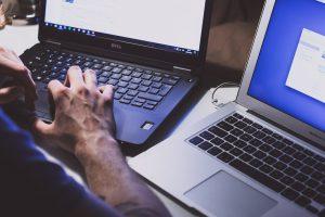 La surinformation, un nouvel enjeu lié à la transformation digitale pour les veilleurs