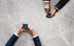 La transformation digitale implique des outils performants pour aider à la veille