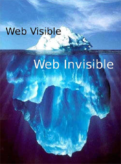 Veiller le deepweb, nouvel objectif stratégique des organisations ?