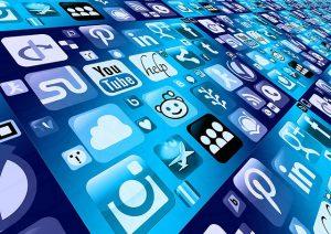Veille stratégique sur les réseaux sociaux avec les solutions KbCrawl