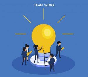 Transformer les lecteurs en collaborateurs