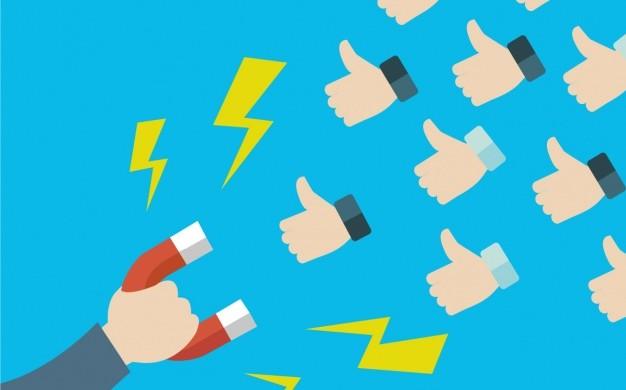 Outils de veille, comment fidéliser les utilisateurs et les faire revenir sur votre plateforme de veille ?