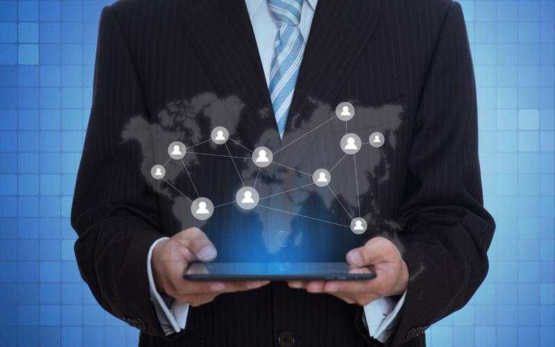Veille stratégique : identifier les veilleurs potentiels