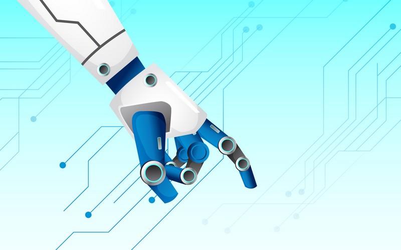 L'automatisation de la veille, un gain de temps qui ne doit pas remplacer l'humain