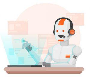 L'automatisation de la veille doit laisser une place à l'humain